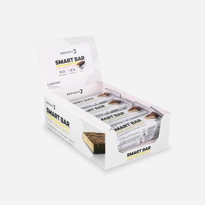 Body&Fit Smart Bar - Box (12X45g)