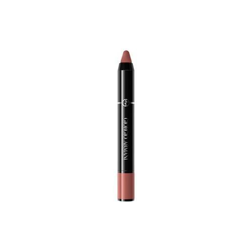Armani Make-up Lippen Color Sketcher Nr. 2 1,30 g