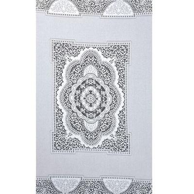 Canterbury Classic Lace Oblong Tablecloth, 70 x 126, White
