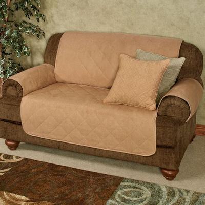 Mason Furniture Protector Sofa, Sofa, Sage