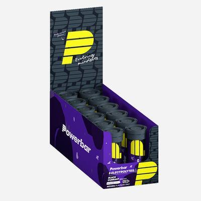Powerbar Comprimés aux électroly...