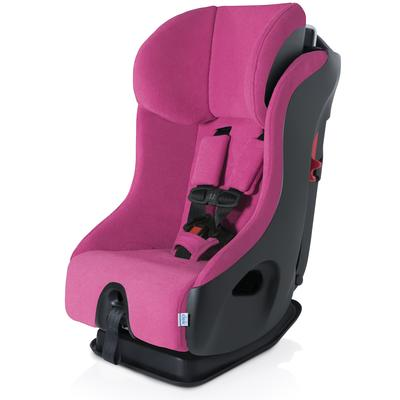 Clek Fllo Convertible Car Seat w...