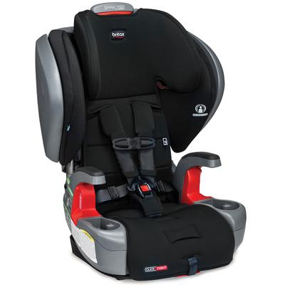 Britax Grow With You ClickTight ...