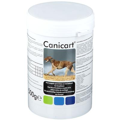 Canicart® Chien g...