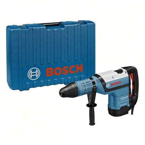 Bohrhammer Bosch GBH 12-52 D