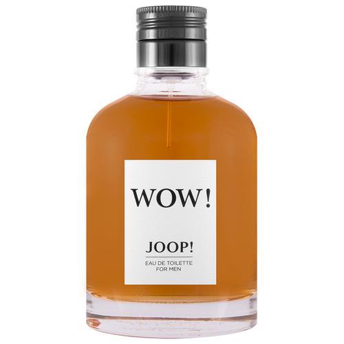 Joop! Wow Eau de Toilette 100 ml