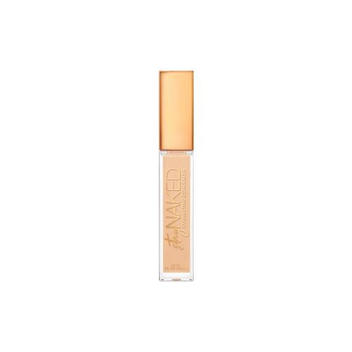 Urban Decay Teint Concealer Stay Naked Correcting Concealer Nr. 20WY Fair Warm Yellow 10,20 g
