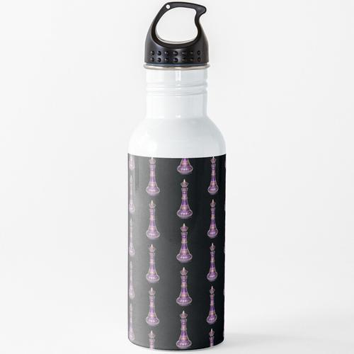 Jeannie Bottle Genie Wasserflasche