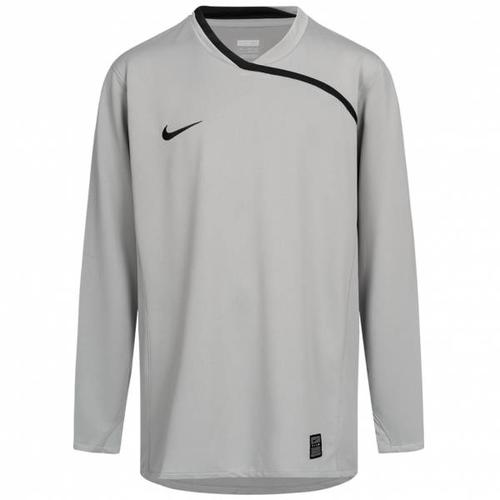Nike Total 90 Kinder Torwart Trikot 336585-070