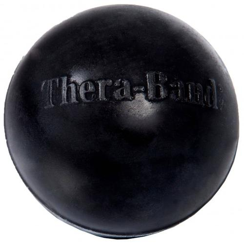 Thera-Band - Handtrainer Gr XL schwarz