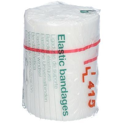 Universal 415 6cm x 5m 1 Clip Bande Elastique pc(s) bandage(s)