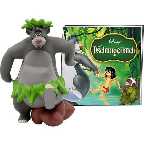 tonies® Disney Das Dschungelbuch, bunt