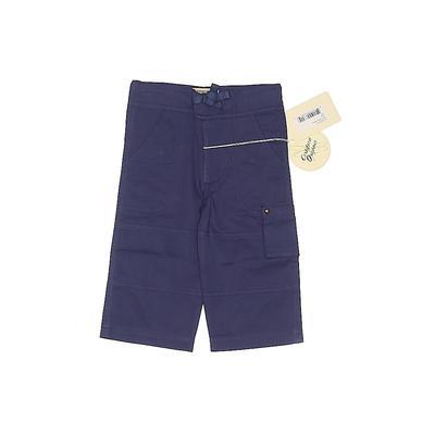 Sage Creek Organics Cargo Pants ...