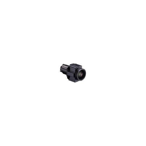 Objektiv CANON 6064B001AA / RS-IL04UL 6064B001AA / RS-IL04UL Objektiv