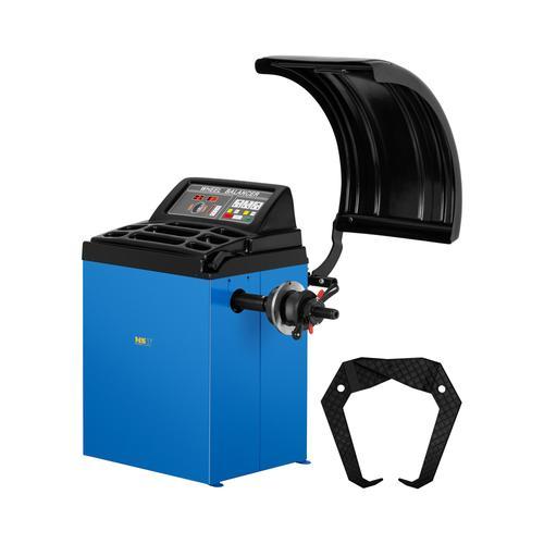 MSW Reifenwuchtmaschine MSW-WB-270