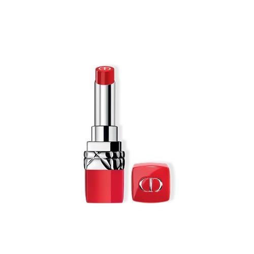DIOR Lippen Lippenstifte Rouge Dior Ultra Care Nr. 989 Violet 3,20 g