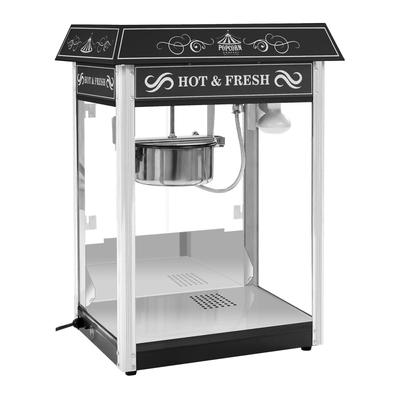 Royal Catering Machine à popcorn...