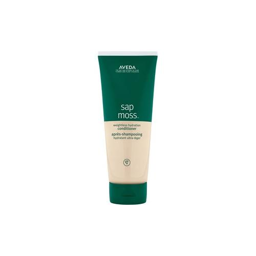 Aveda Hair Care Conditioner Sap Moss Conditioner 200 ml