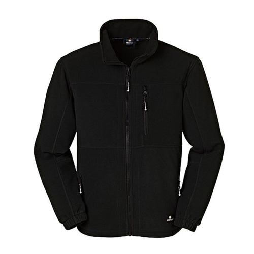 Fleecejacke »DALLAS« Größe L, 4Protect