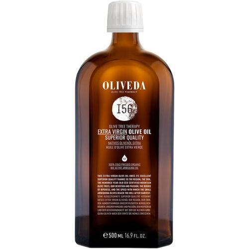 Oliveda I56 Extra Virgin Olivenöl 500 ml