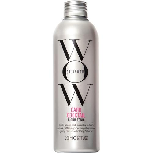 Color Wow Carb Cocktail Bionic Tonic 200 ml Leave-in-Pflege