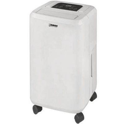 déshumidificateur d'air dry best...
