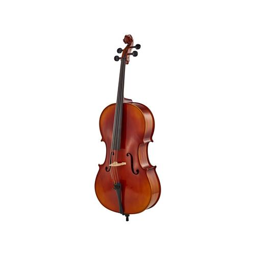 Gewa Allegro VC1 Cello Set 3/4