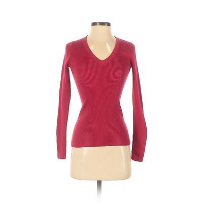 Moda International Pullover Swea...