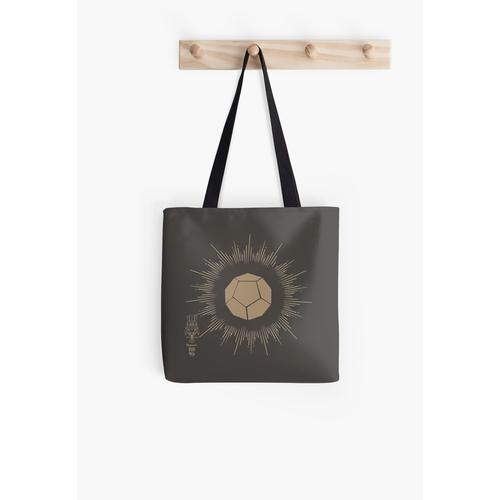 Luxon-Leuchtfeuer Tasche