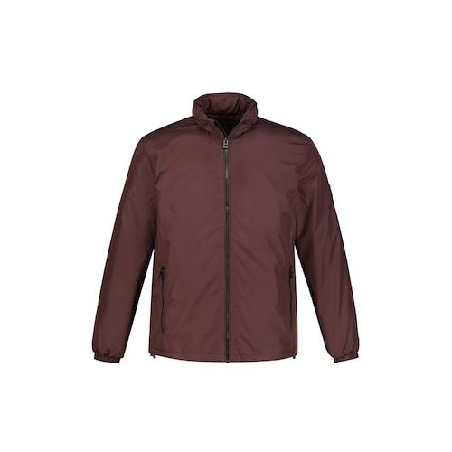 Große Größen Outdoorjacke mit eingelegter Kapuze - Große Größen Herren, | JP1880 Jacken | Polyester, Outdoorjacke mit eingelegter Kapuze