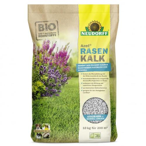 Azet® Vital Kalk+, 10 kg