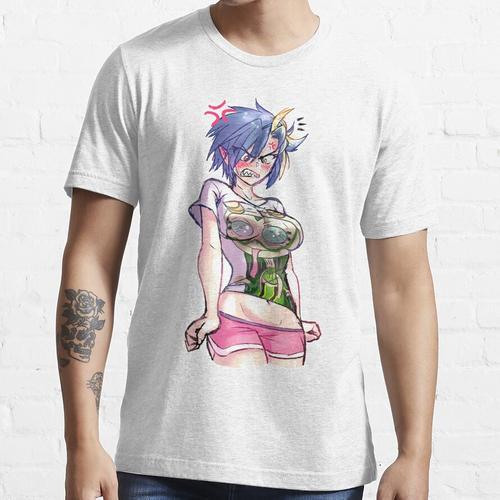 Remys neues Shirt Essential T-Shirt