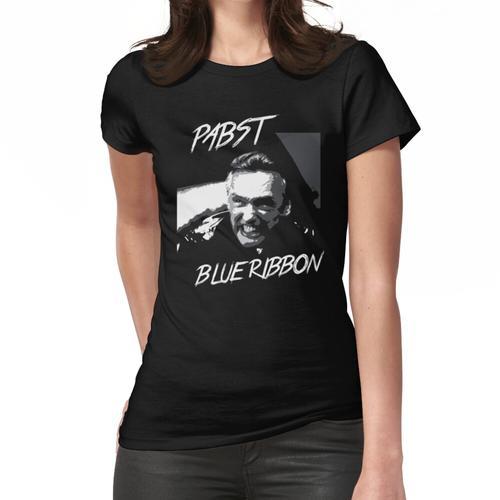 Heineken !? Scheiß drauf! Frauen T-Shirt