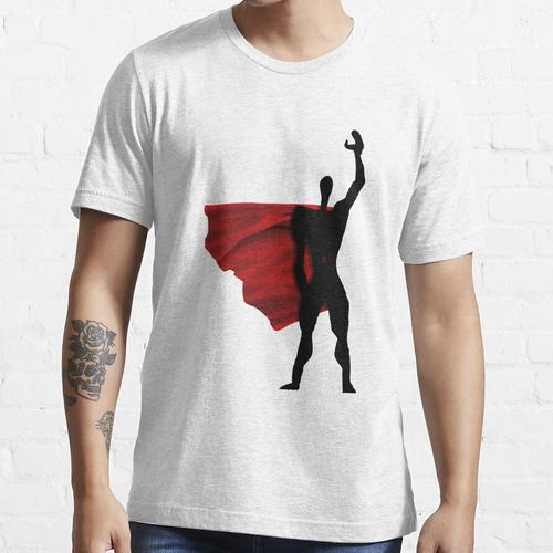 Le Modulor v.1.1 Essential T-Shirt
