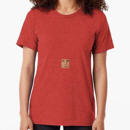 Mark Kozelek Vintage T-Shirt