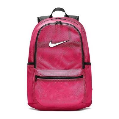 Sac a dos Nike Brasilia Mesh Tra...