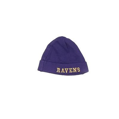 NFL Beanie Hat:...