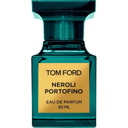 Tom Ford Neroli Portofino Eau de Parfum (EdP) 30 ml Parfüm