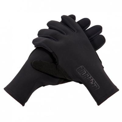 Bioracer - Gloves...