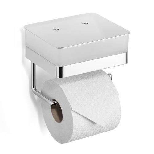Giese Gifix 21 WC DUO für Feuchtpapier mit Papierhalter, 21770-02 21770-02
