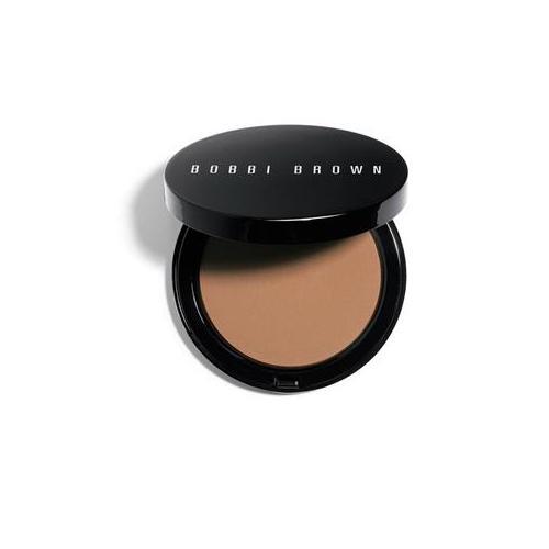 Bobbi Brown Makeup Bronzer Bronzing Powder Deep 1 Stk.