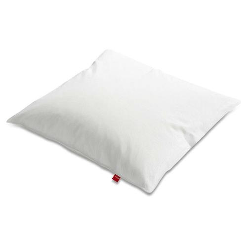 Daunen-Kissen 60x63cm, Flexa Sleep