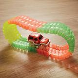 Magic Race Track by Coopers of S...