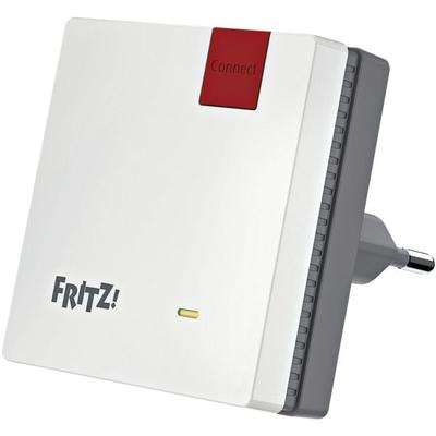 FRITZ!Repeater 600, AVM