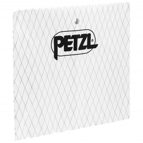 Petzl - Ultraleichte Steigeisentasche - Steigeisentasche Gr 50 g