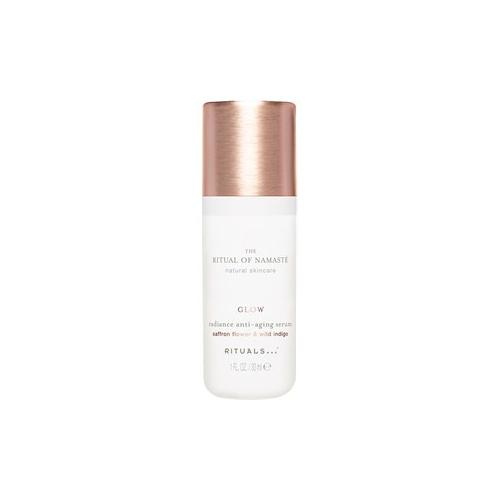 Rituals Rituale The Ritual Of Namaste Glow Anti-Aging Serum 30 ml