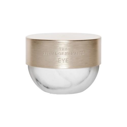Rituals Rituale The Ritual Of Namaste Ageless Active Firming Eye Cream 15 ml