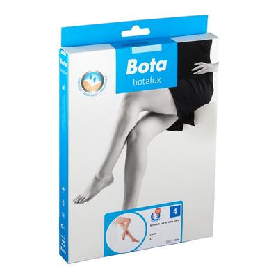 Bota BOTALUX 140 SU Stay-Up Chair Taille 4 pc(s) Textiles