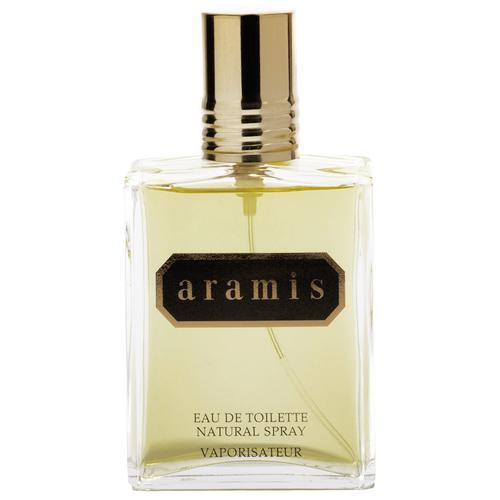 Aramis Aramis Eau de Toilette 240 ml