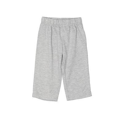 Carter's Sweatpants - Elastic: G...